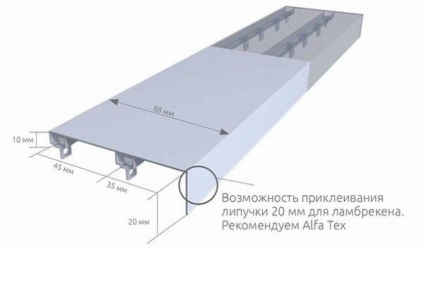 150_0_ru