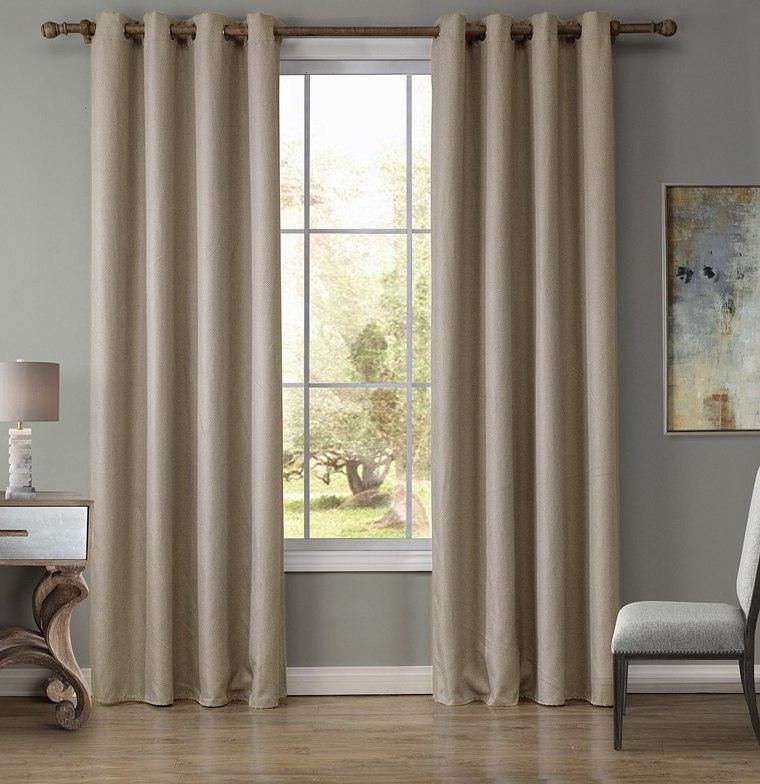 3-цветов-для-гостиной-занавес-сплошной-затемненные-шторы-для-спальни-бесплатная-доставка-один-панель-
