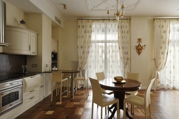39-kitchen-curtains