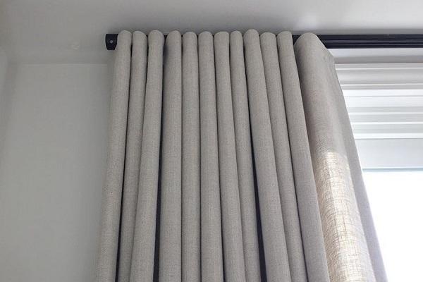 728628e0f23d6a542700a07bd677ec58--custom-drapes-challenge-week
