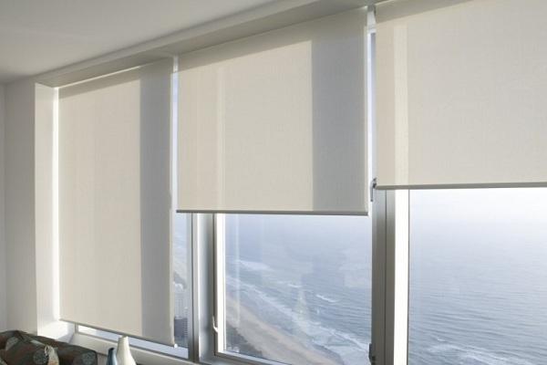 cortina-persiana-rol-screen-5-tela-solar-varanda-D_NQ_NP_474801-MLB20420086232_092015-F