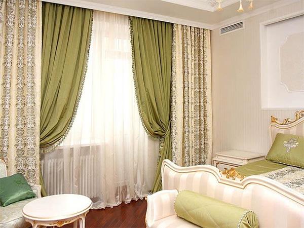 dizain-shtor-dlya-spalni-12